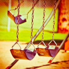 childhood-memories-03