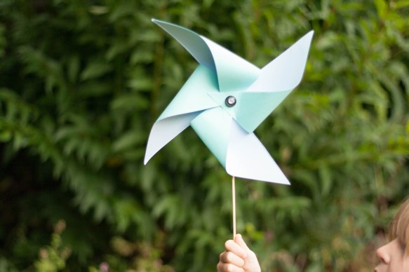 pinwheel-12